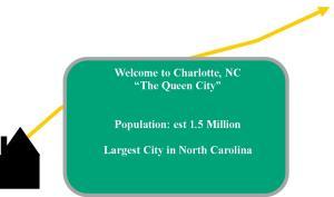Charlotte sign 2